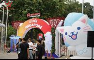 Hanoï compte plus de 430 projets d