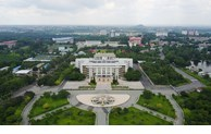 Quacquarelli Symonds 2022: deux universités vietnamiennes parmi les 1.000 meilleures  du monde