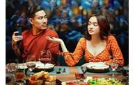 Quatre films vietnamiens présentés au 18e Festival du film asiatique en Italie