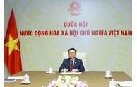 La Russie envisage de transférer la technologie de production de vaccins au Vietnam