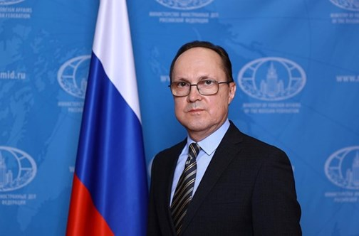 De belles perspectives pour la coopération Russie - Vietnam