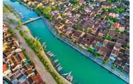 Quels patrimoines mondiaux le Vietnam possède-t-il actuellement ?