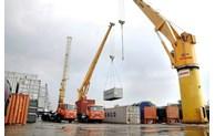 Hanoi: le chiffre d'affaires à l'export toujours en hausse