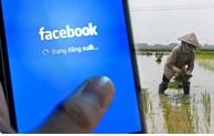 Nikkei Asia: Facebook montre la surprise aux utilisateurs ruraux du Vietnam, le considérant comme un nouveau marché cible