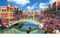 Nikkei: Phu Quoc a le potentiel pour concurrencer Phuket et Bali
