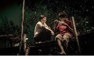 """Le protagoniste de """"Ròm"""" sacré meilleur acteur au 18e Festival du film asiatique en Italie"""