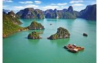 Visite gratuite de la baie de Ha Long et de Yên Tu jusqu'à la fin de l'année