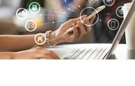 COVID-19: Transformation numérique pour s