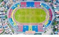 Le Vietnam propose de reporter les Jeux sportifs d