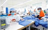 Hanoï détermine sa stratégie de développement du marché du travail à l