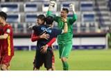Football: la presse asiatique loue la victoire du Vietnam contre la Malaisie