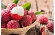 Fruits et légumes: 1,77 milliard d'USD d'exportations en 5 mois