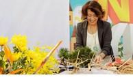 Lancement des programmes de découverte de la culture japonaise au Vietnam