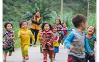 L'UNHRC adopte la résolution proposée par le Vietnam sur le changement climatique et les droits de l