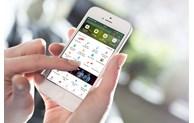 Plus de 50% des consommateurs vietnamiens utilisent des super app