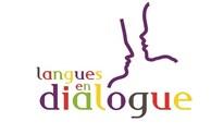 Diversité linguistique : l'OIF soutient quatre projets d'excellence