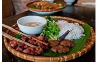 Rough Guides propose 9 plats vietnamiens à essayer