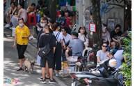 Hanoï parmi les 10 villes avec la meilleure santé mentale