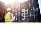 L'Inde et le Vietnam peuvent devenir des piliers dans la refonte des chaînes d'approvisionnement mondiales