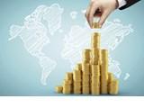 Janvier-juillet: Les investissements à l'étranger ont été multipliés par 2,3
