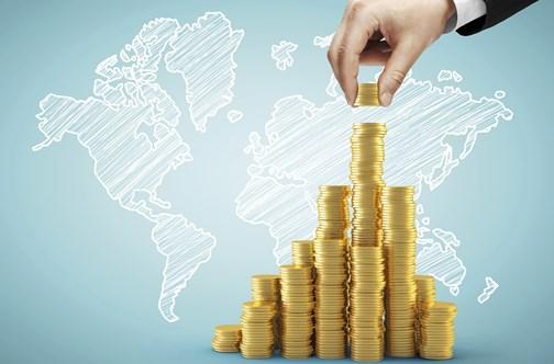Janvier-juillet: Les investissements à l