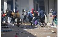 Les Vietnamiens en Afrique du Sud appelés à renforcer la prudence