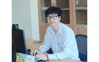 Le premier hydrologue vietnamien à recevoir le prix de l