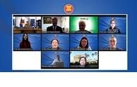 L'ASEAN lance une série de webinaires sur le Partenariat économique global régional