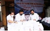 Covid-19: Hô Chi Minh-Ville appelle les Vietnamiens d'outre-mer à présenter des mesures préventives
