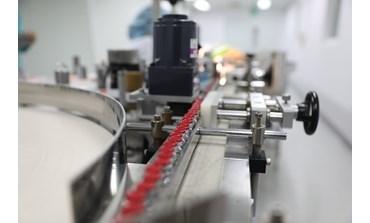 Le Japon transfère au Vietnam la technologie de production d'un vaccin recombinant anti-COVID-19