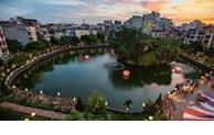 Hanoi va restaurer les valeurs culturelles du lac dans le complexe du Temple de la Littérature