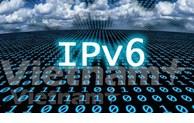 Le Vietnam se hisse au 2e rang aséanien pour sa transition vers IPv6