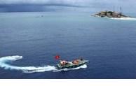 Mer Orientale: le média malaisien soulignent l
