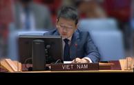 Colombie: le Vietnam demande aux parties de protéger les civils