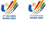 Les pays de la région soutient pour le report des 31es Jeux d