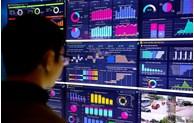 Cyber-sécurité : le Vietnam au 25e rang mondial