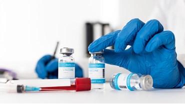 La France favorisera la fourniture de vaccins au Vietnam en plus grande quantité dès que possible via la facilité COVAX