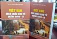 Des livres à lire sur le combat contre la pandémie de COVID-19