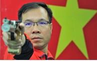 La délégation vietnamienne aux JO Tokyo 2020 se compose de 18 sportifs