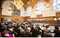 Mer Orientale: le verdict de la CPA et la nécessité de promouvoir la primauté du droit