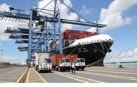 Dynamiser les exportations nationales vers le marché français
