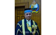 AIPA: le Brunei apprécie le rôle et les contributions du Vietnam