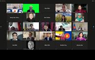 Le 5e Forum des médias de l