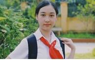 Une élève vietnamienne remporte le troisième prix du 50e concours d