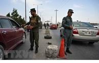 Le Vietnam prêt à protéger ses citoyens en Afghanistan