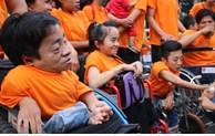 Une association française appelle à soutenir les victimes vietnamiennes de l