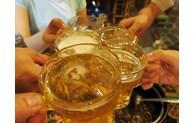 Hanoi fait partie du top 10 des meilleures villes du monde où boire de la bière