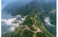 Vietnam Day in Switzerland 2021 révèlent des découvertes incontournables au Vietnam