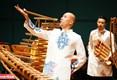 Dông Quang Vinh, ambassadeur de la musique vietnamienne dans le monde
