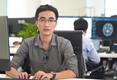 Un ingénieur vietnamien se distingue lors d'un concours sur l'utilisation de l